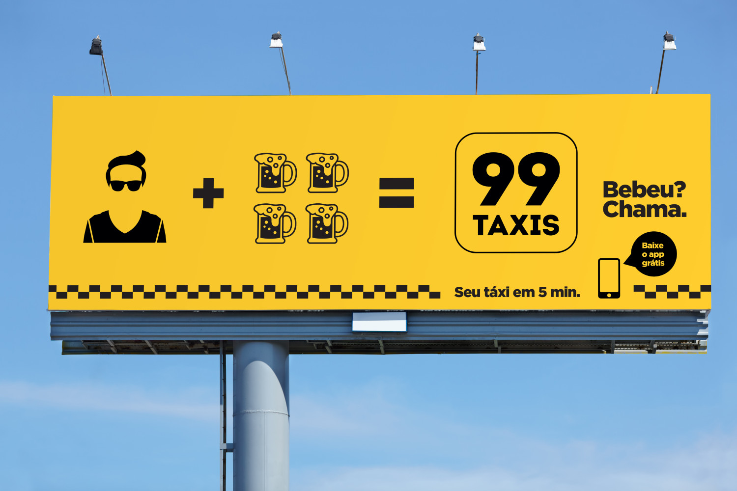 99 taxis 4