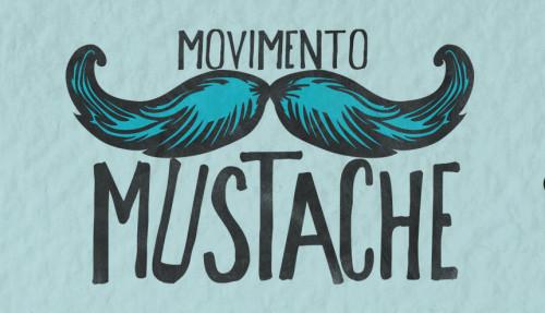 Movimento mustache 1
